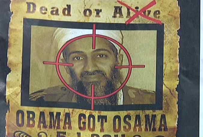 obama-got-osama-0503_rdax