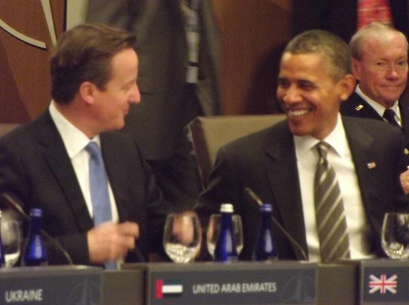 obama_cameron_NATO