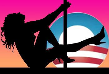 obama_stripper