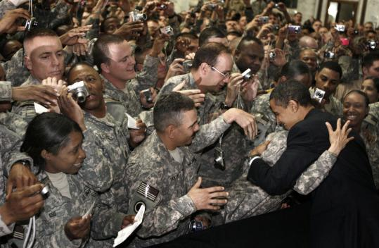 obama_troops