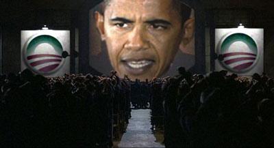 obamabigbrotherapplead_02