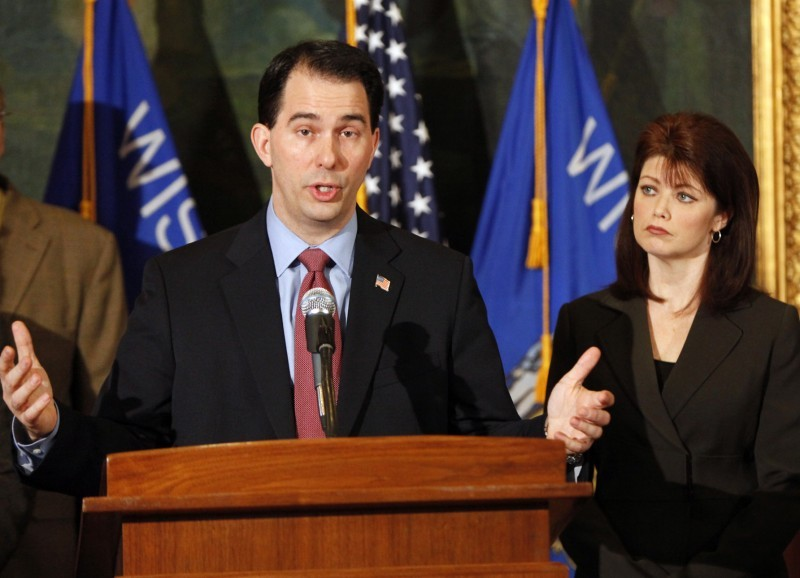 scott_walker_kleefisch