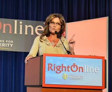 RO12_Palin