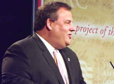 cpacchgo_christie_large