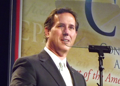 cpacchgo_santorum_large