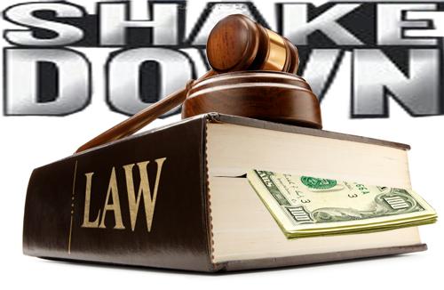 lawbookgavel_shakedown_large