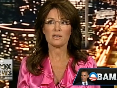 sarah-palin-nancy-pelosi-is-a-dingbat
