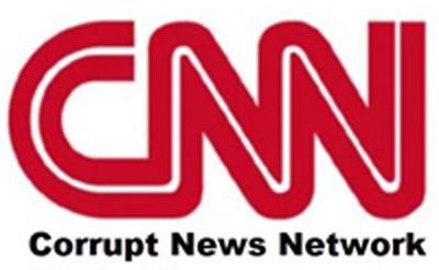 CNNCorruptNewsNetwork