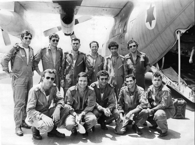Entebbe-no-1-crew