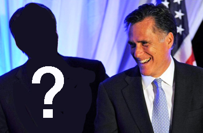 Romney_VPquestion