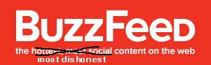 buzzfeed_logo_dishonest
