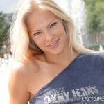 darya_klishina_darya_klishina_1SoZvjs.sized_original