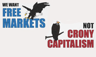 freemarkets_not_crony_capitalism