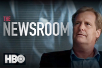 hbo_the_newsroom