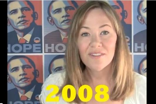 obama-supporter-2008