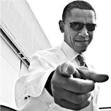 obama_cool_