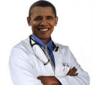 obamacare-doctor