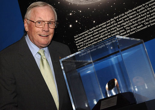 neil armstrong on captions - photo #46
