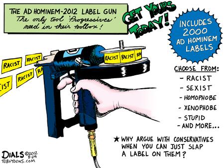 20120829_labels