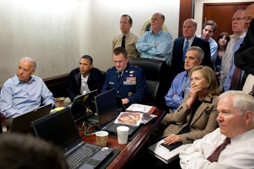 obama-osama-bin-laden-raid