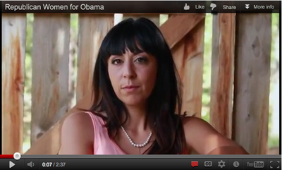 Maria_Ciano_Obama_Ad_small