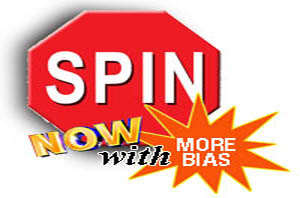 Media_Spin_now_more_bias