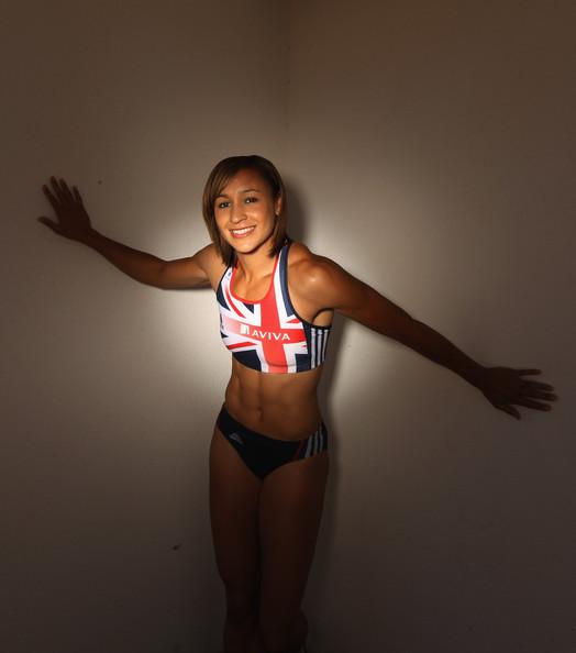 Jessica rowe nude Nude Photos