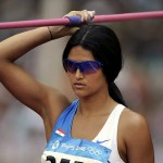 leryn-franco-javelin-throw