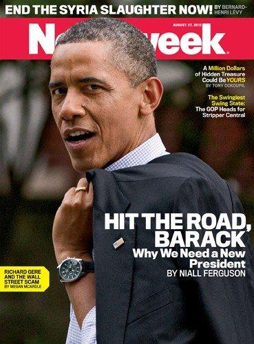 newsweek-cover-hit-the-road-barack