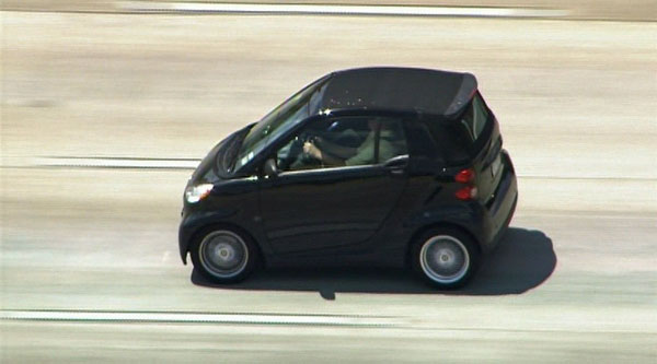 smart-car-chase