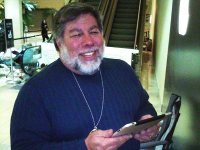 steve-wozniak-ipad
