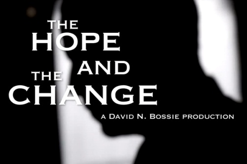 the-hope-and-the-change