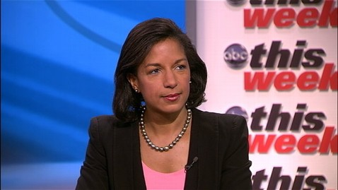 abc_this_week_susan_rice_jt_120916_wblog