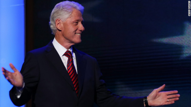 bill-clinton-dnc-2012