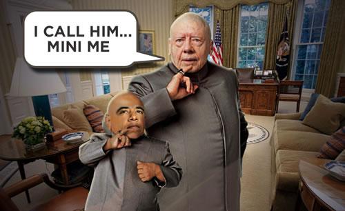 carter-obama-minime
