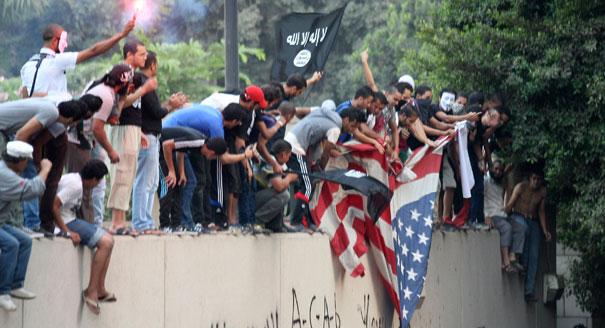 egypt_protestors