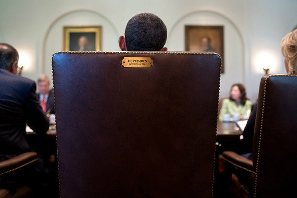 sns-rt-barack-obama-chairmt1thewrap54231-20120-002