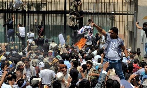 yemen-riot-500