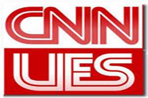 CNN_Lies