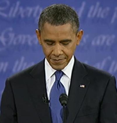 Obama_2012debate