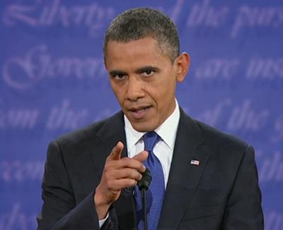Obama_2012debate_02