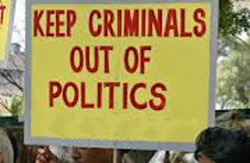 criminal_politicians