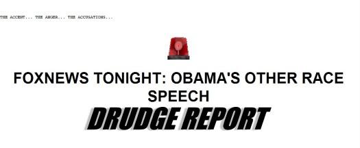 drudge-obama-speech