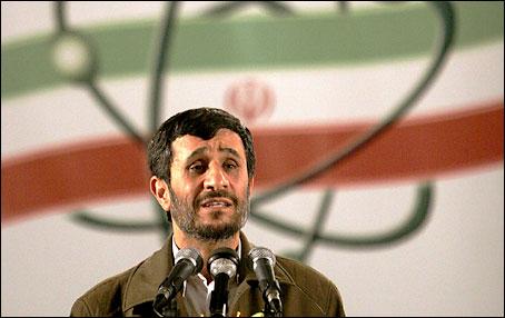 iran-nuke