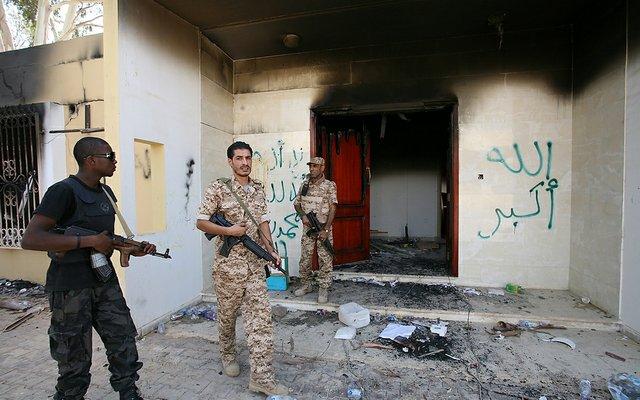 libya_4054_20120914_r640x400