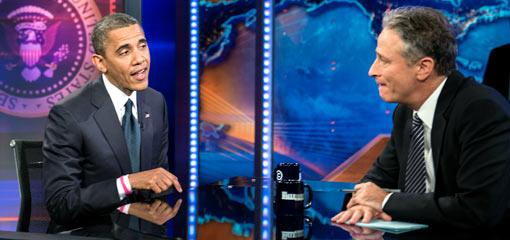obama-daily-show