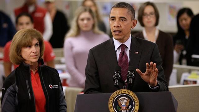 obama-redcross