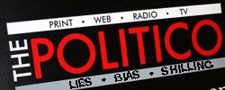 politico_logo_BIAS