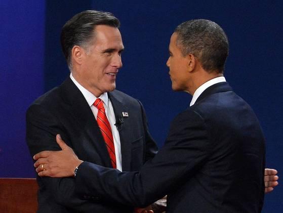 romney-obama-handshake