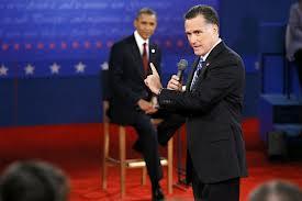 romney wins